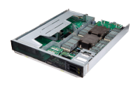 High Graphics Processing Blade Server
