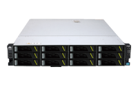 Data Management Appliance 48TB Storage