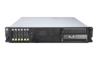 Memory Intensive Applications Server
