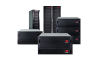T series Unified Storage System